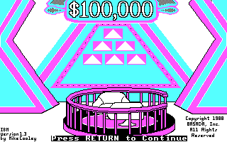 GAME 100000 Pyramid Title.png