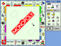 GAME Monopoly Deluxe.png