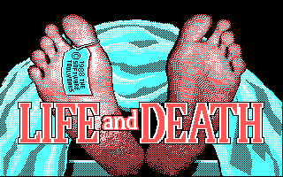 GAME Life and Death Title.png