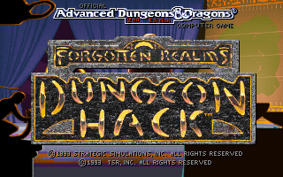 GAME Dungeon Hack Title.png