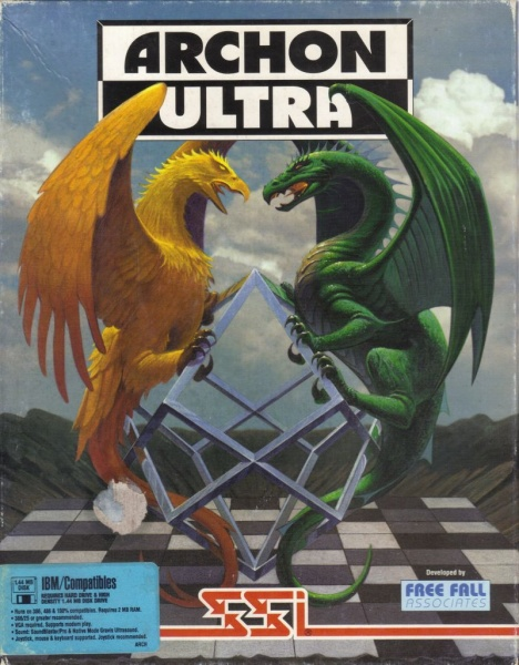 File:GAME Archon Ultra.jpg