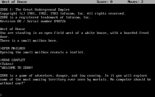 GAME Zork I.png