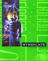 Syndicate Coverart.png