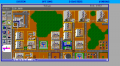 GAME SimCity.png