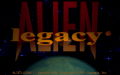 GAME Alien Legacy Title.png