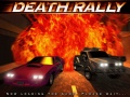 GAME Death Rally Title.jpg