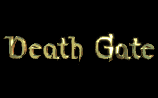 GAME Death Gate Title.png