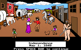 GAME The Oregon Trail.png