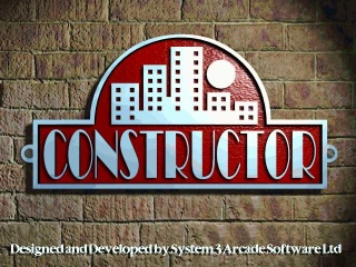 GAME Constructor Title.jpg