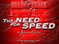 GAME Need for Speed Title.jpg