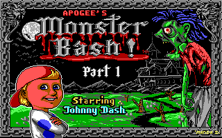 GAME Monster Bash Title.png