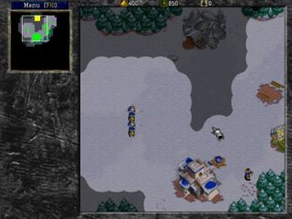 Warcraft2screenshotsmall.jpg
