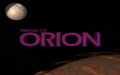 GAME Master of Orion Title.png