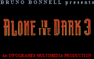 GAME Alone in the Dark 3 Title.png