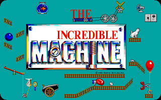 GAME The Incredible Machine Title.png