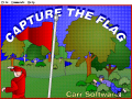 GAME Capture the Flag Title.png