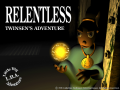 GAME Relentless Twinsens Adventure Title.png