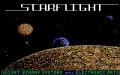 GAME Starflight Title.png