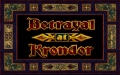 GAME Betrayal at Krondor Title.png
