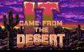 GAME It Came from the Desert Title.png