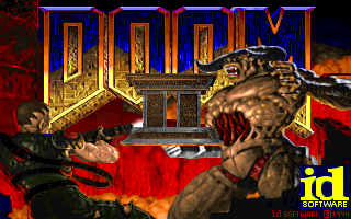 GAME Doom 2 Title.png