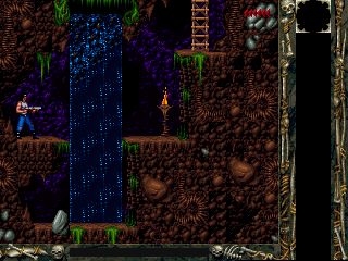 GAME Blackthorne.png