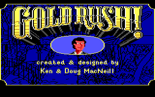 GAME Gold Rush Title.png