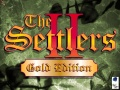 GAME Settlers 2 Title.jpg