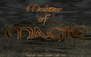 GAME Master of Magic Title.png
