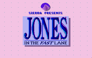 GAME Jones in the Fast Lane Title.png
