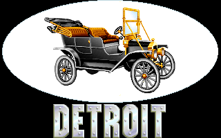 GAME Detroit Title.png