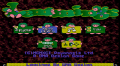 GAME Lemmings.png