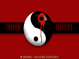 GAME Shadow Warrior Title.png