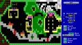 GAME ZZT.png